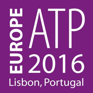 eatp2016-logo