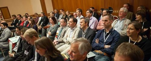 EATP-conference-e1430923436397