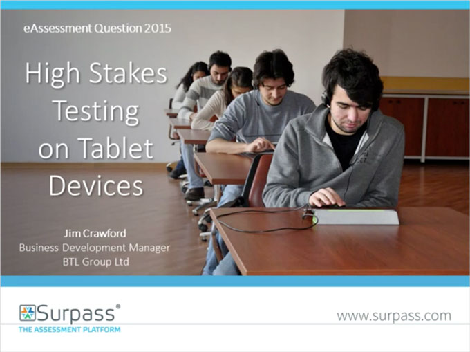 High-Stakes-Testing-on-Tablet-Devices