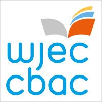 WJEC_Logo