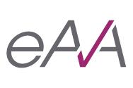 e-Assessment Logo
