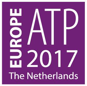 e-atp2017-logo