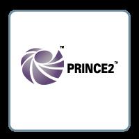solo-logos_prince