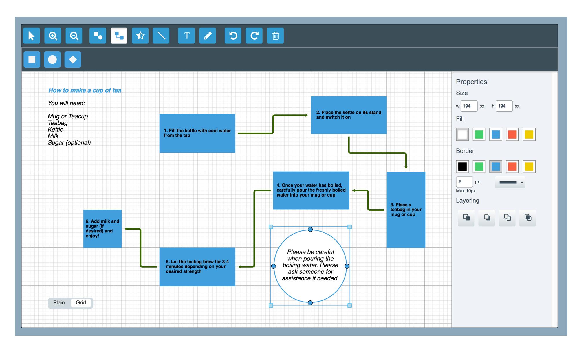 diagram_creator
