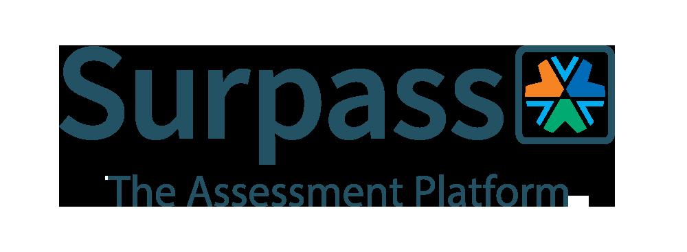 Surpass-logo
