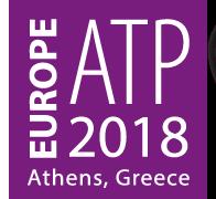 atp_logo generic