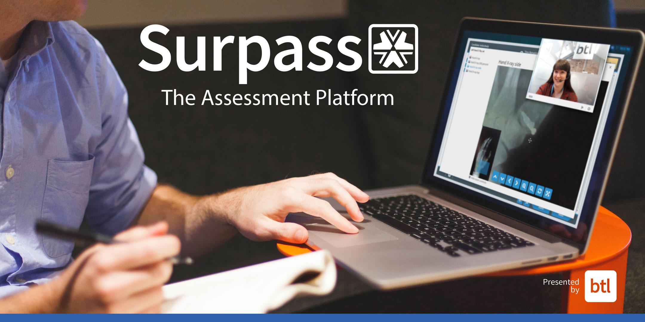 Surpass-webinar