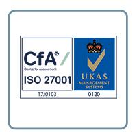 logos_ISO 27001