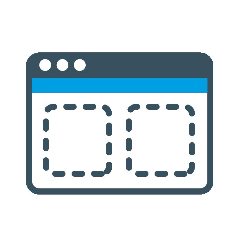 Surpass – The Assessment Platform