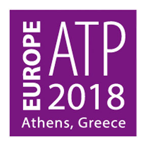 European Association of Test Publishers Conference 2018