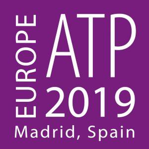 eATP Logo