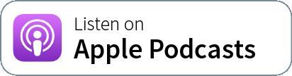 Listen on Apple Pocasts