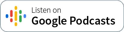 Listen on Google Pocasts